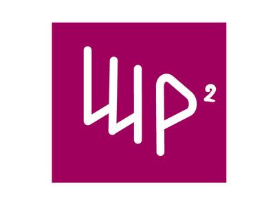 Wp2 wp logo