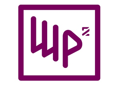 Wp 22