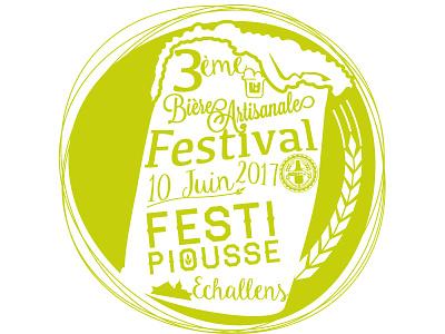 Festipiousse 2017 beer festival