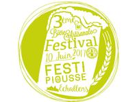 Festipiousse 2017