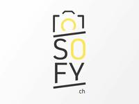 Sofy.ch