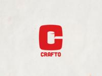 Crafto