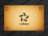 Rollstard