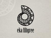 Eka Filigree