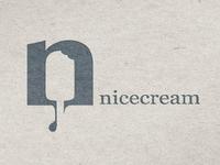 NiceCream