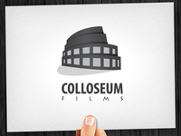 Colloseumfilms