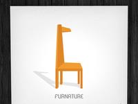 Furnature