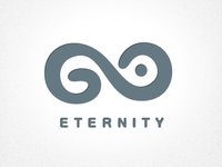 GoEternity