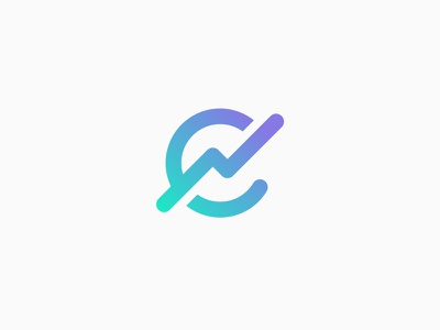 Evolve training evolve logo designer brand icon graphic simple fitness identity typography progress freelance