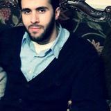 Mahmoud Ilyan