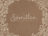Sémillon Bakery & Cafe 1