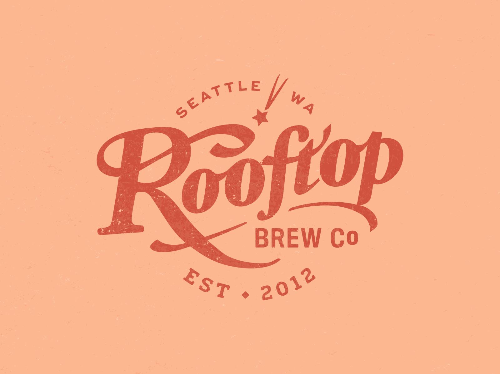 Rooftop logo 092718