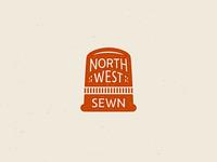 Northwest Sewn 01