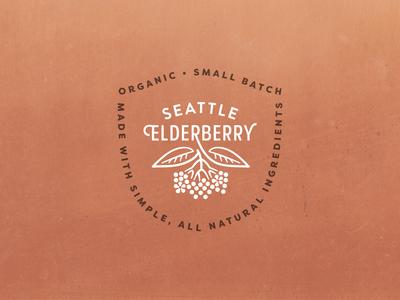 Elderberry Shield