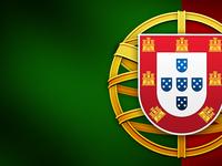 Portuguese do it better....