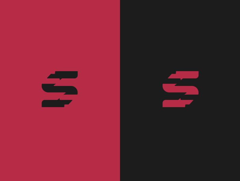 SNIPACH - Branding
