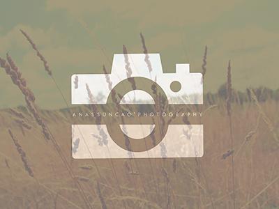 Photo Logo Renewed photo logo photography camera