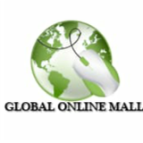 Global Online Mall