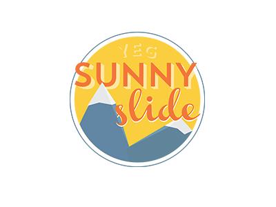 Sunnyslide2