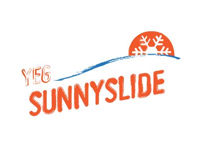Sunnyslide3