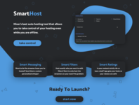 SmartHost