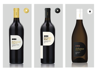 Defiance Wine Co.