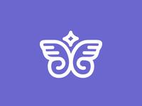 Empower Logo Symbol WIP