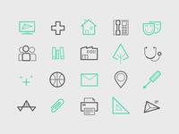 ingebois icons
