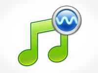 Stream Icon - Iconmonstr