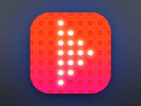 Playpoint App Icon