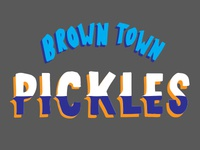 BT Pickles identity