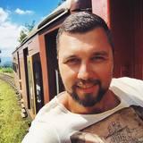 Stetsenko Igor