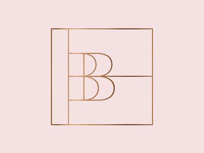 The Brand Stylist Icon branding