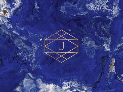 Jeneration PR Icon branding