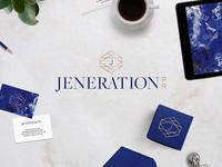 Jeneration PR