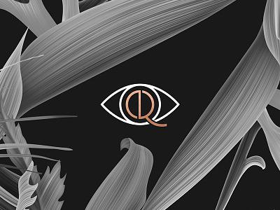 Design Quixotic logo icon