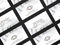 Design Quixotic