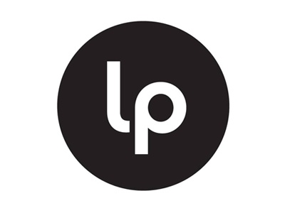 LP Marketplace logo vinyl records