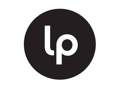 Lp marketplace