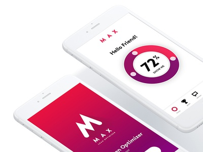 Concept App app