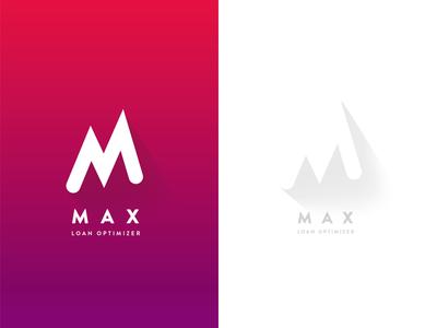 Logos / Concept Styles brand design logo