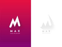 Logos / Concept Styles