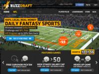 NFL Homepage