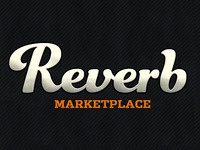 Reverb - Marketplace