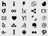 Preview fill icon 1