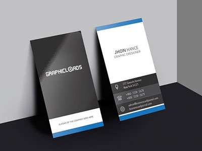 Free Business Card Templates By Ferman Aziz Dribbble - Free business cards templates