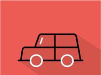 Car3 icon