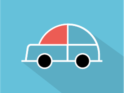 24 Transport Icons Free ai vector transport freebie icons free