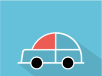 Car4 icon