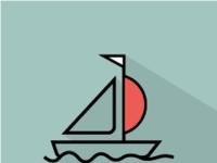 Ship2 icon